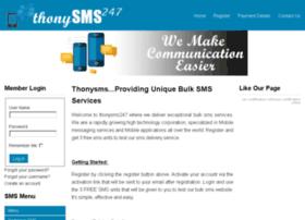 thonysms247.com