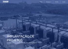 thoreng.com.br