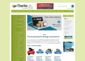thoritedirect.co.uk