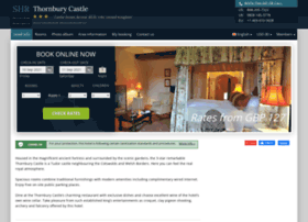 thornbury-castle.hotel-rv.com
