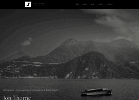 thornephotography.com