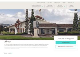 thornhillvalley.com