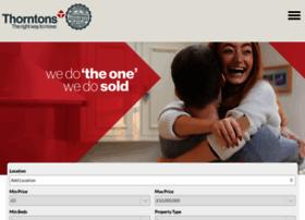 thorntons-property.co.uk
