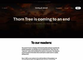 thorntree.lonelyplanet.com