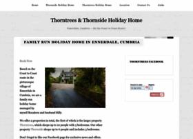 thorntreesennerdale.co.uk