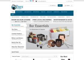 thorobarsupplies.com