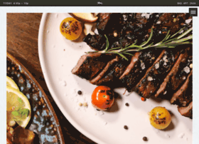 thoroughbredsrestaurant.com