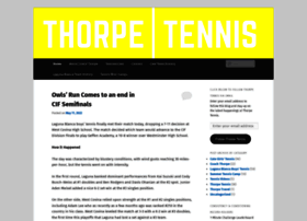 thorpetennis.wordpress.com