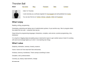 thorstenball.com