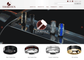 thorstenrings.com