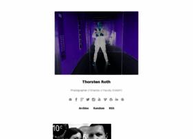 thorstenroth.tumblr.com