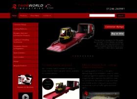 thorworld.co.uk