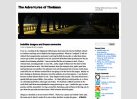 thotmannn.wordpress.com