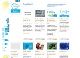 thoughtbasinblog.wordpress.com