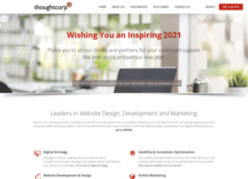thoughtcorp.co.za