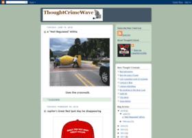 thoughtcrimewave.blogspot.com