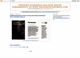 thoughteconomics.blogspot.co.uk