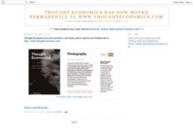 thoughteconomics.blogspot.com