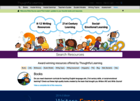 thoughtfullearning.com