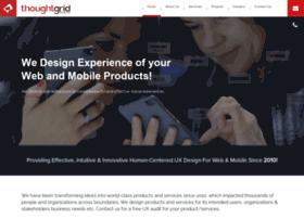 thoughtgridinteractive.com