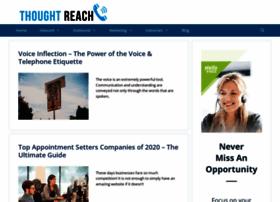 thoughtreach.com
