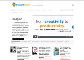 thoughtrod.com