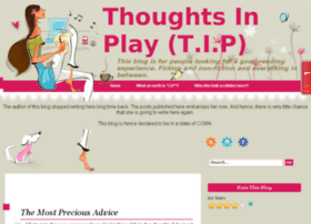 thoughts-in-play.blogspot.com