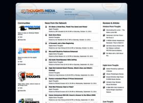 thoughtsmedia.com