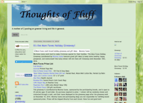 thoughtsoffluff.blogspot.com