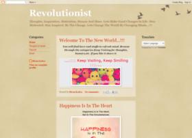 thoughtspics.blogspot.com