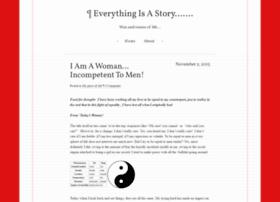 thoughtsthatforge.wordpress.com