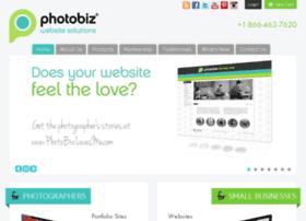 thoward.photobiz.com