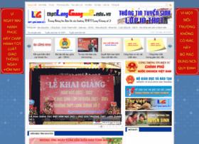 thptlanggiangso2.edu.vn