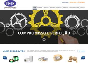 thr.com.br