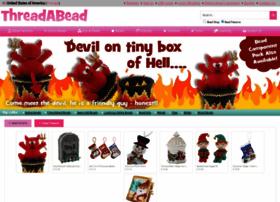threadabead.com