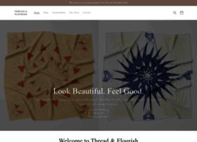 threadandflourish.cratejoy.com