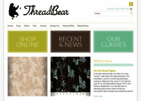 threadbear-nm.com