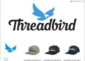 threadbird.storenvy.com