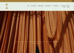 threadcaravan.com