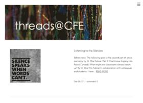 threadcfe.com