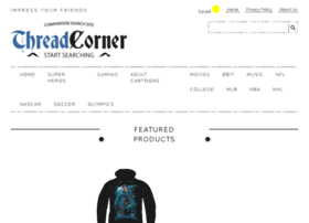 threadcorner.com