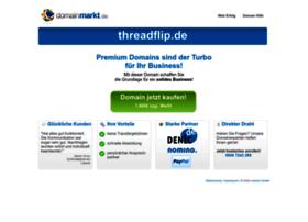 threadflip.de