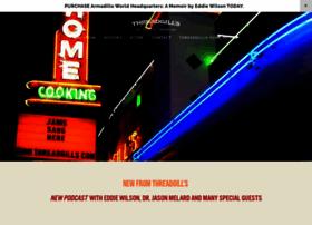 threadgills.com