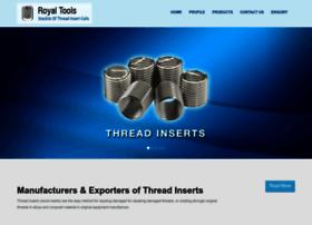 threadinsert.net