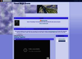 threadmagicevents.blogspot.co.uk