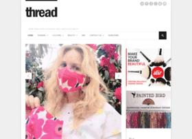 threadnz.com