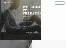 threadrobe.com