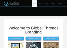 threadsbranding.com