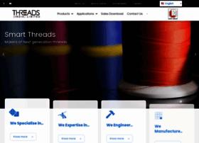 threadsindia.com