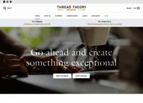 threadtheory.ca